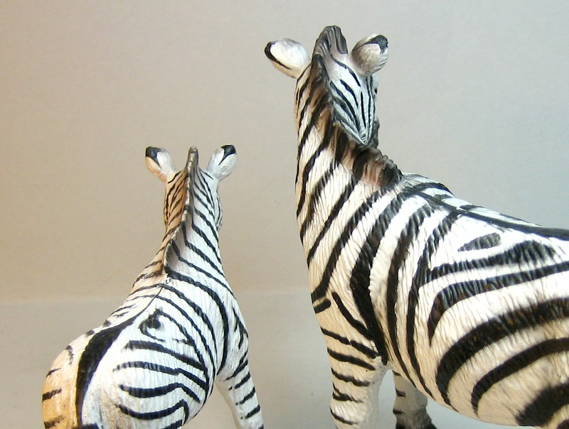 Some new Bullylands for 2013 :-) Zebrasears_zps1f042d72
