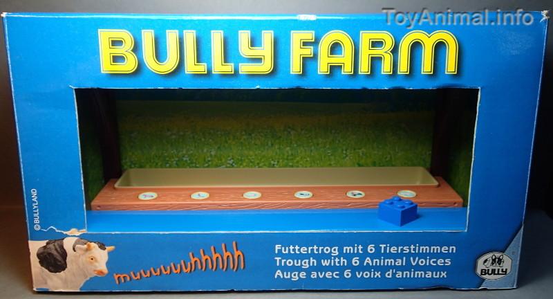 Susanne's Bullyland additions - Page 8 Bullyfarmfood1_zps763e3142