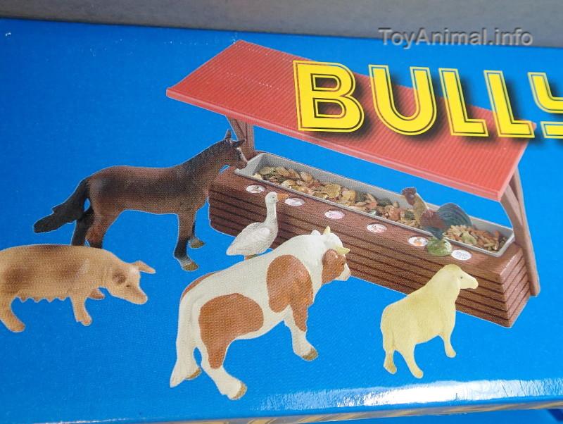 Susanne's Bullyland additions - Page 8 Bullyfarmfood3_zpsb78d065c