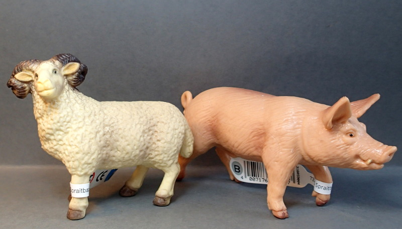 Susanne's Bullyland additions - Page 8 Bullypigandram_zps36d74a6c