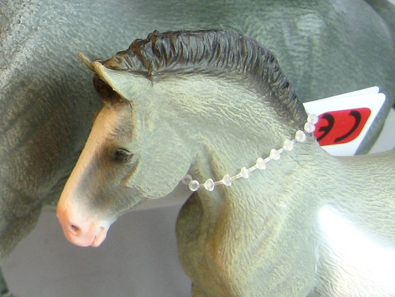 Some new Collecta horses released in February 2013 Clydefoalhead_zpsbcf50e50