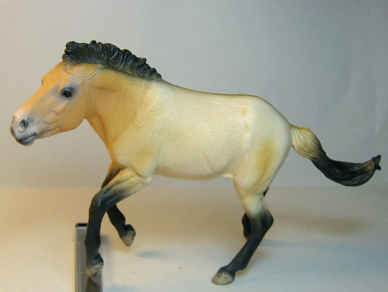 Some new Collecta horses released in February 2013 Prezeleft1_zpsa03a66e3
