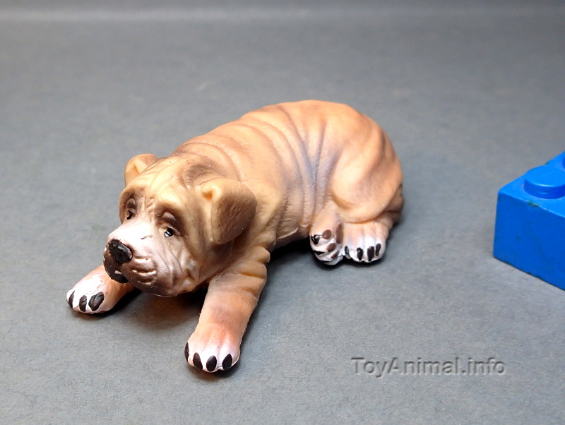 Susanne's new puppies, - and what followed LOL Collects88194_zps0b76ad15