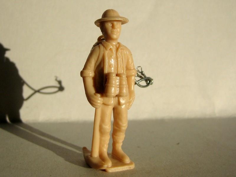 The little, beige palaeontologist ;-) Pal19_zps4e3404ab