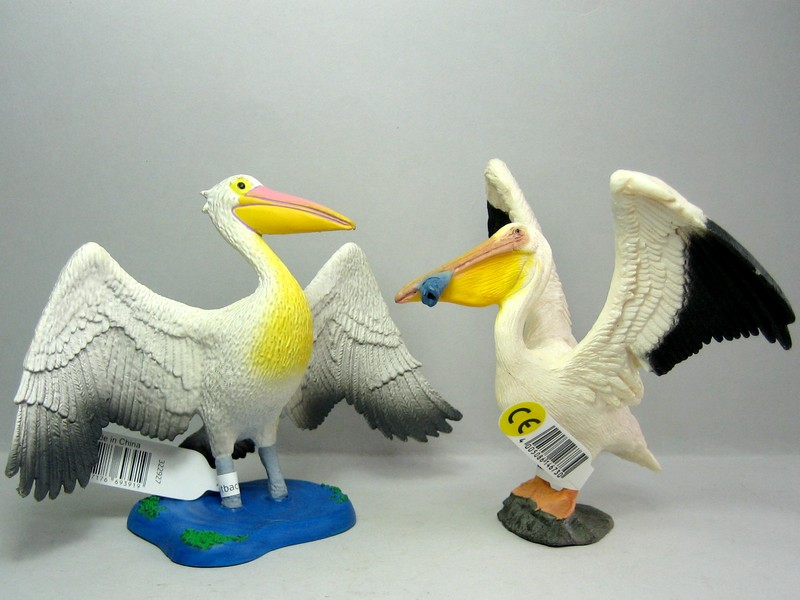 Some new Bullylands for 2013 :-) Pelicansbulsch_zps4803dd0d