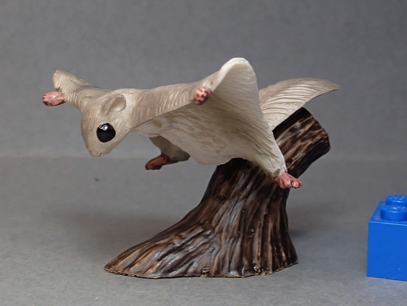 A small walkaround of Eiko's flying squirrel. EikohFlyingSq_zps7gi1vuud