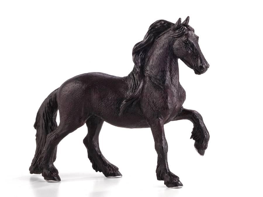 New Mojo Fun 2017: Friesian horse! 387281%20Freisian%20Mare_zpsx6lmivzi