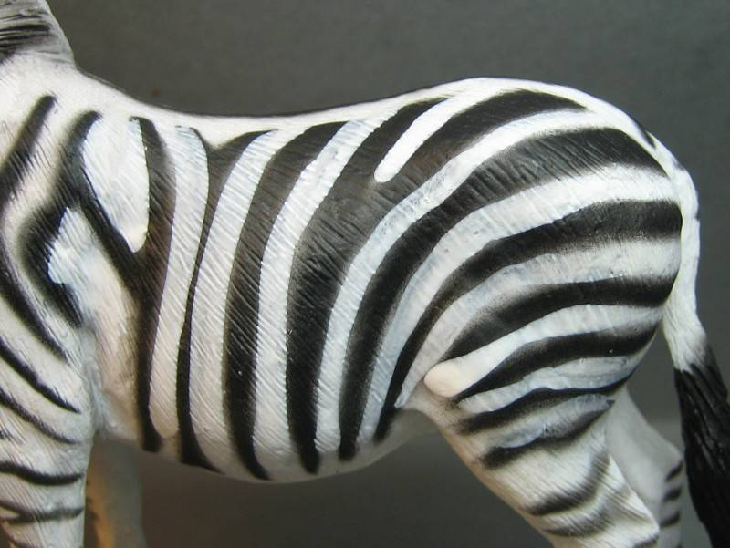 New zebra from MOJO FUN (WALK-AROUND WITH A VIDEO) IMG_0567_zps8d444844