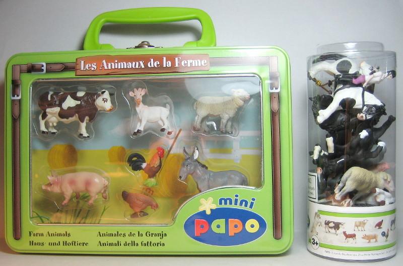 Papo mini farm Tub Papominisfarm_zps7c32df5c