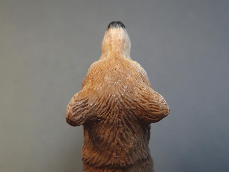 The thylacine from Southlands Replicas, - item no 00000 :-D Southland00000Headb_zpsfgagt3ot