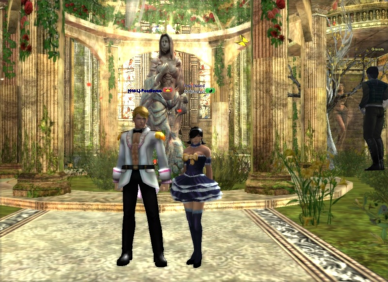 Angry Brides Quest Shaiya19-1