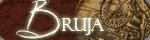 Dragonista en Gringotts / Bruja