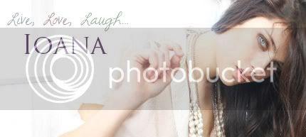 {Ioana} [Nicoletta] <Krauss> Ioana