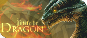 Jinetes de Dragón