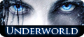 Underworld Rol