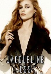 Jacqueline Ess Ess