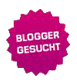 Login Bloggergesucht-1