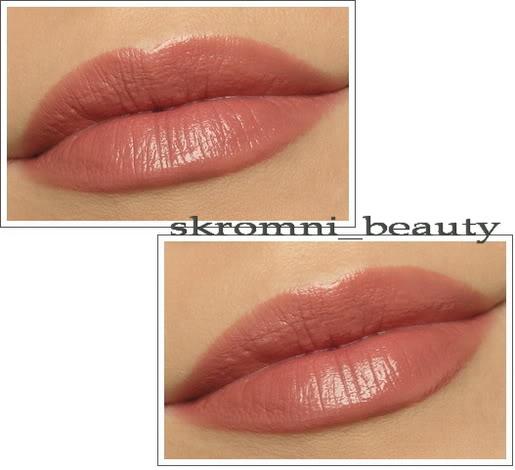 Lipstick Ysl-rouge-pur-couture-lipstick-25-skromni-5