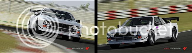 VM Knockout 2012 2_cars