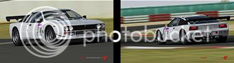VM Knockout 2012 2_cars_2