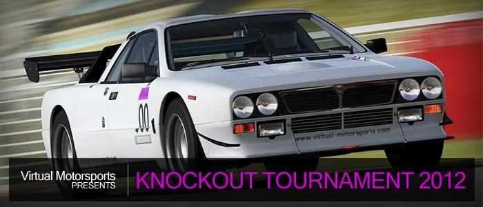 VM Knockout 2012 Banner