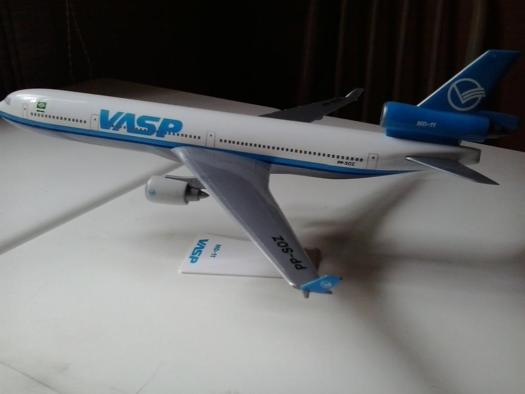 MD-11 VASP 1:200 2013-10-25134425_zps8e8ff52f