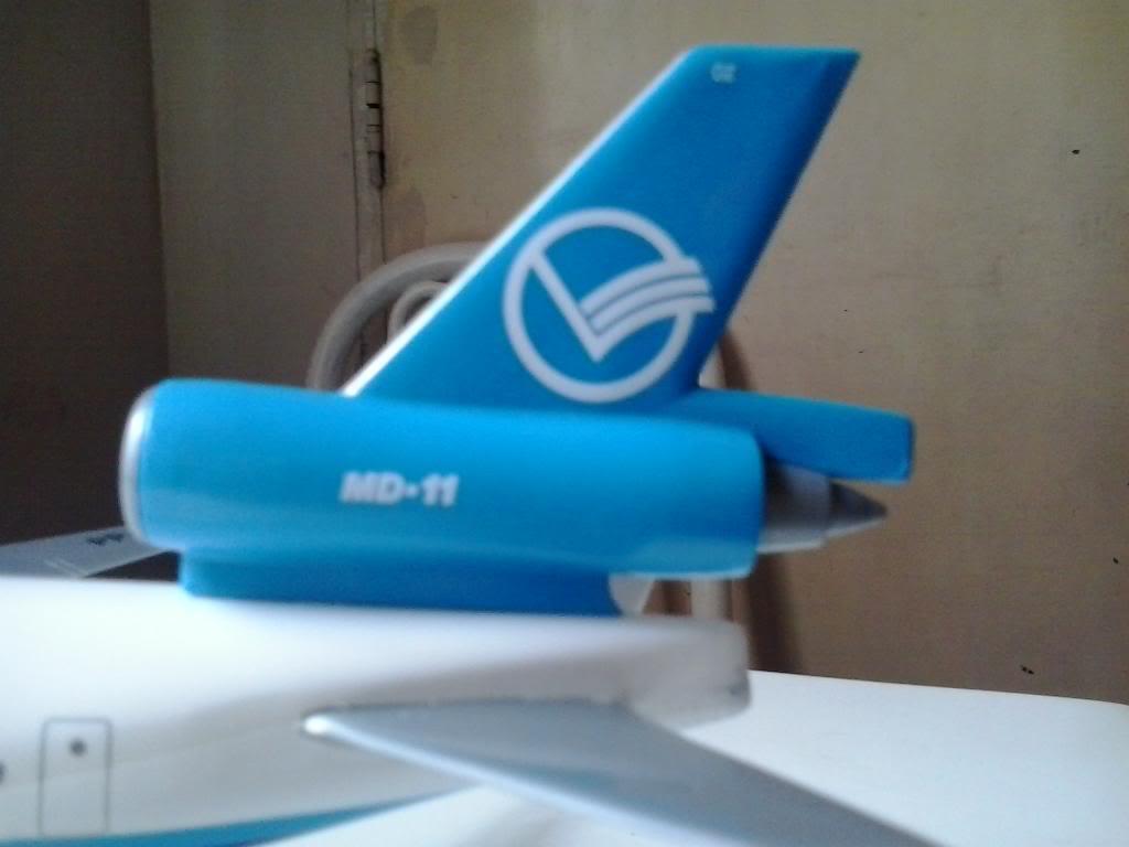MD-11 VASP 1:200 2013-10-25134448_zpsea89708c