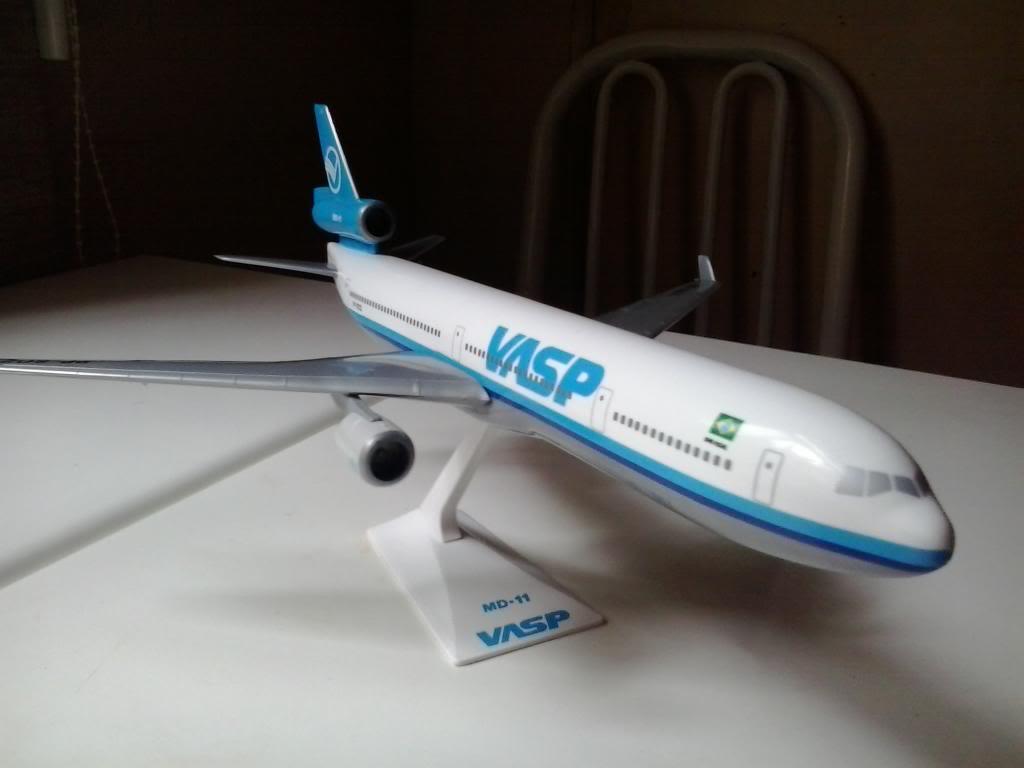 MD-11 VASP 1:200 2013-10-25134523_zps21e927f0