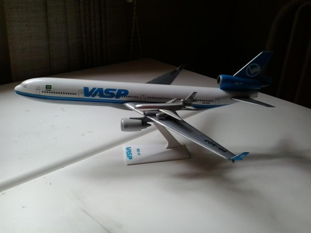 MD-11 VASP 1:200 2013-10-25134617_zpsc1fee360