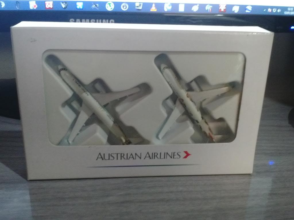 Airbus A321 1:600 Austrian Airlines  CAM00031_zps9280962b
