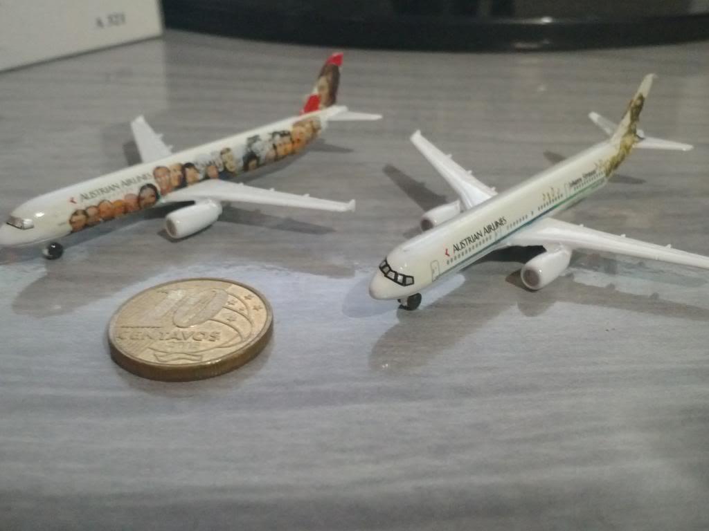 Airbus A321 1:600 Austrian Airlines  CAM00034_zps068e83f2