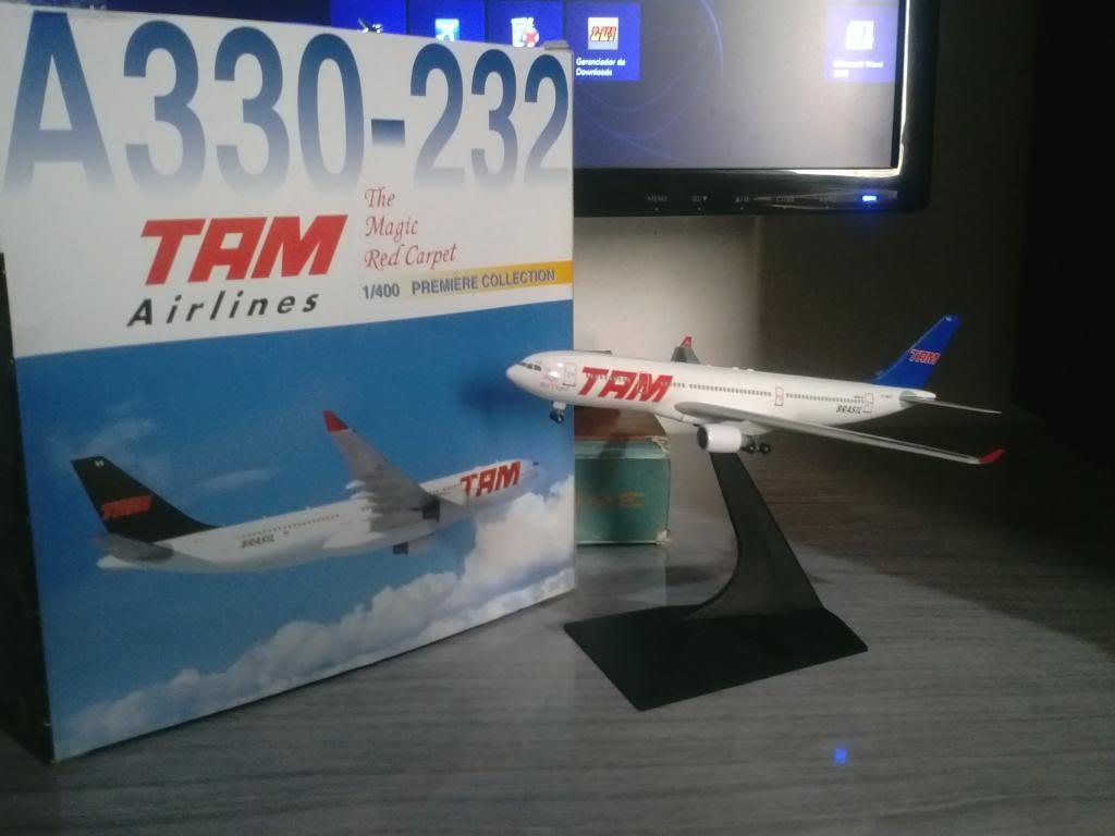 A330-232 TAM PT-MVD 1/400 CAM00055_zps05c80beb