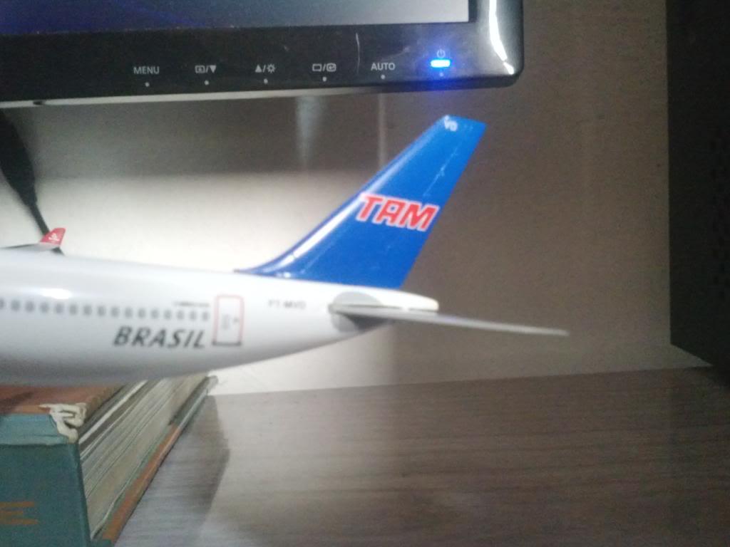 A330-232 TAM PT-MVD 1/400 CAM00058_zps2c171f0a