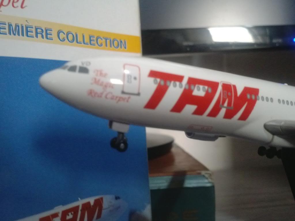 A330-232 TAM PT-MVD 1/400 CAM00059_zps231766bb