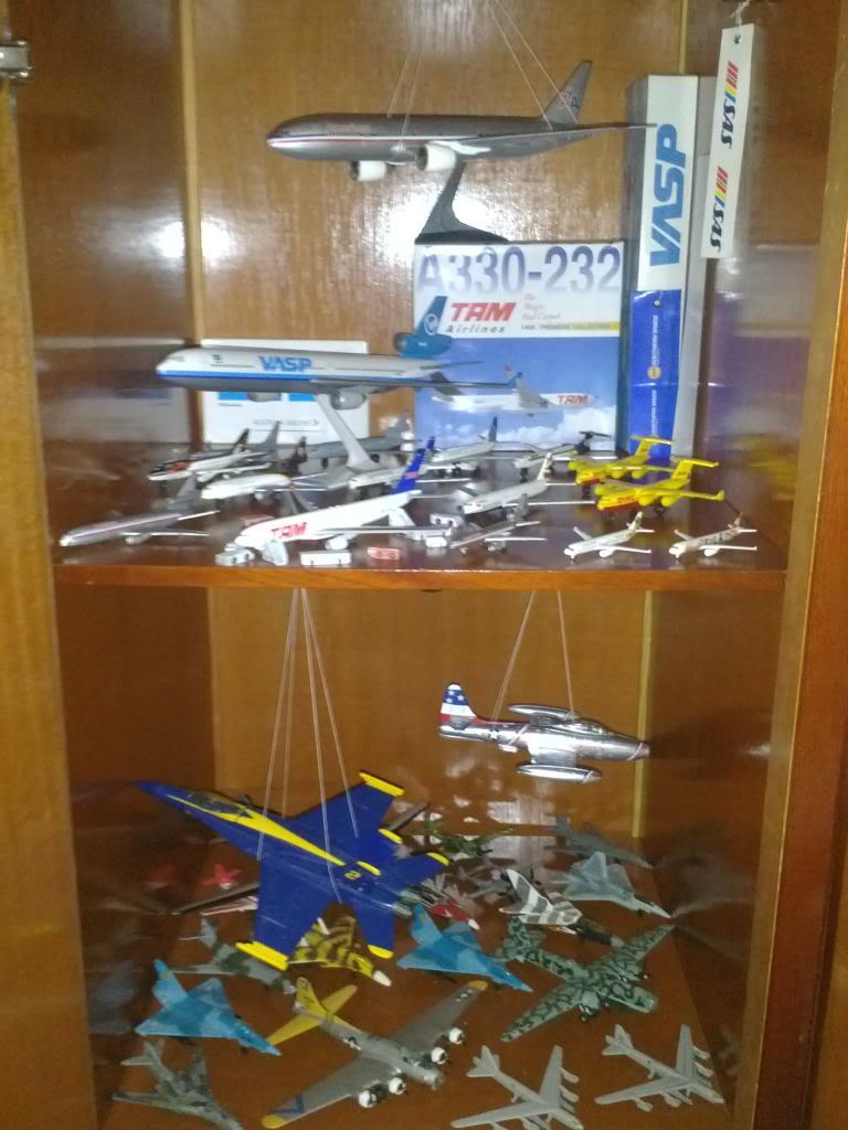 Minha coleção de miniaturas CAM00074_zpsb9667e8d