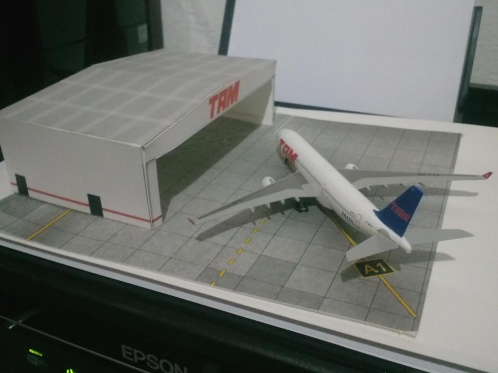 Minha coleção de miniaturas CAM00170_zpsf51e2435