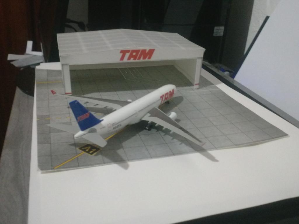 Minha coleção de miniaturas CAM00171_zps012d9622