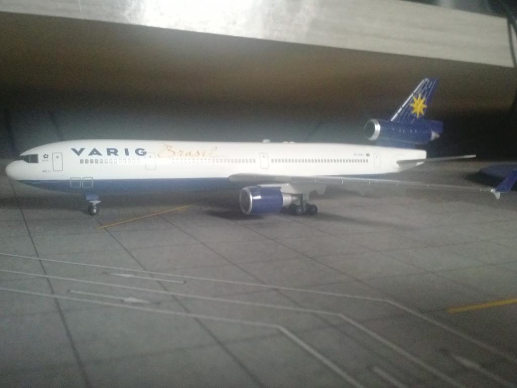 Dragon Wings MD-11 VARIG 1/400 CAM00212_zpscb7e8443