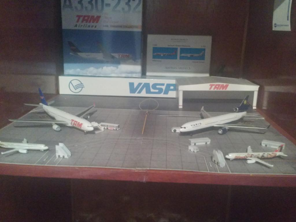 Dragon Wings MD-11 VARIG 1/400 CAM00220_zps23c80a4b