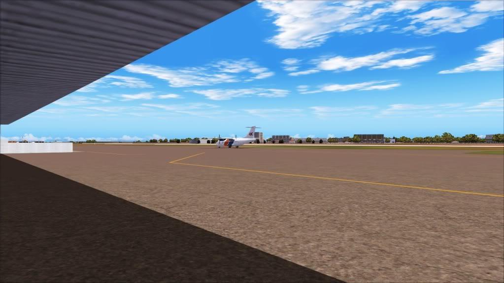 [FS9] Aeroclube de Bauru Semttulo-1