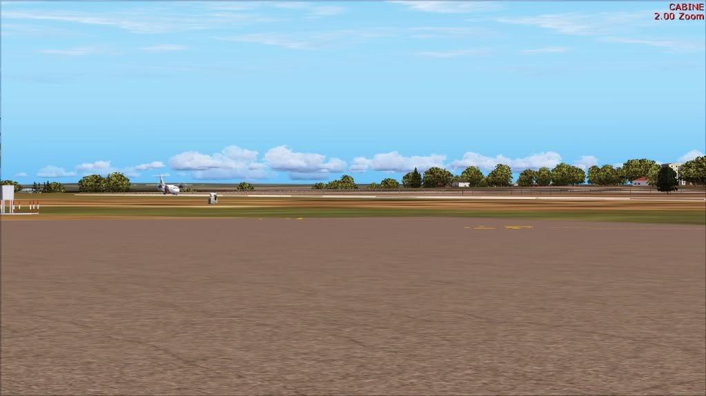 [FS9] Aeroclube de Bauru Semttulo0