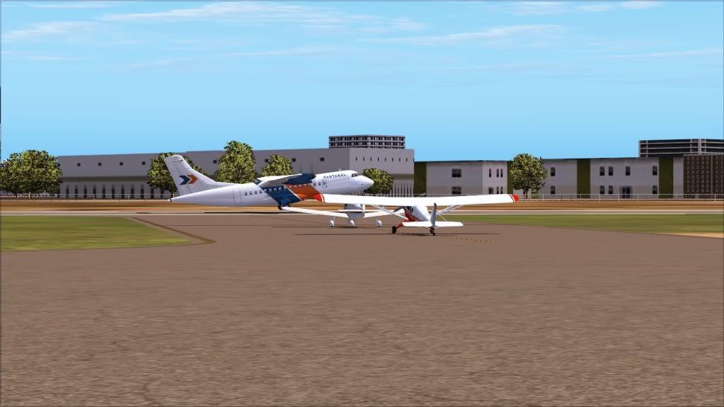 [FS9] Aeroclube de Bauru Semttulo1-1