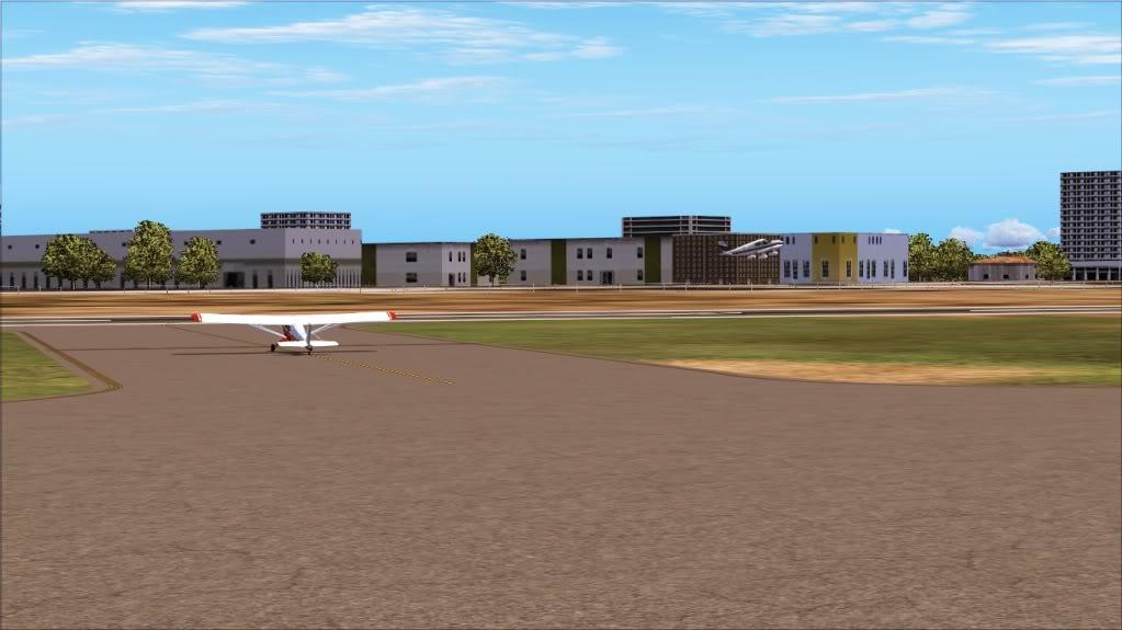 [FS9] Aeroclube de Bauru Semttulo3-1