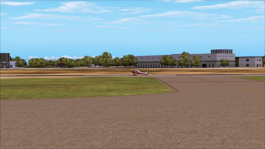 [FS9] Aeroclube de Bauru Semttulo4-1