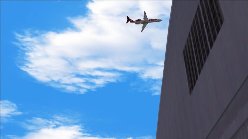 [FS9] Aeroclube de Bauru Semttulo7