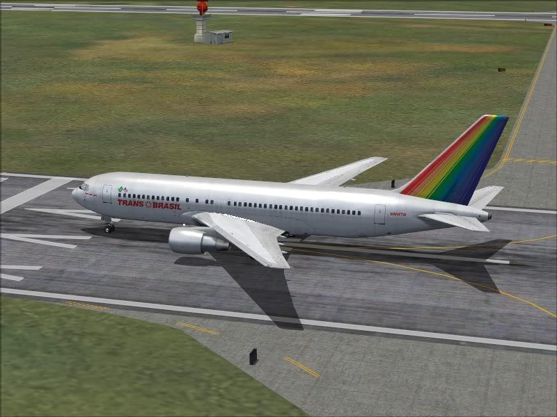 [FS9] TransBrasil 737-400 SBGL//SBCF Semttulo8