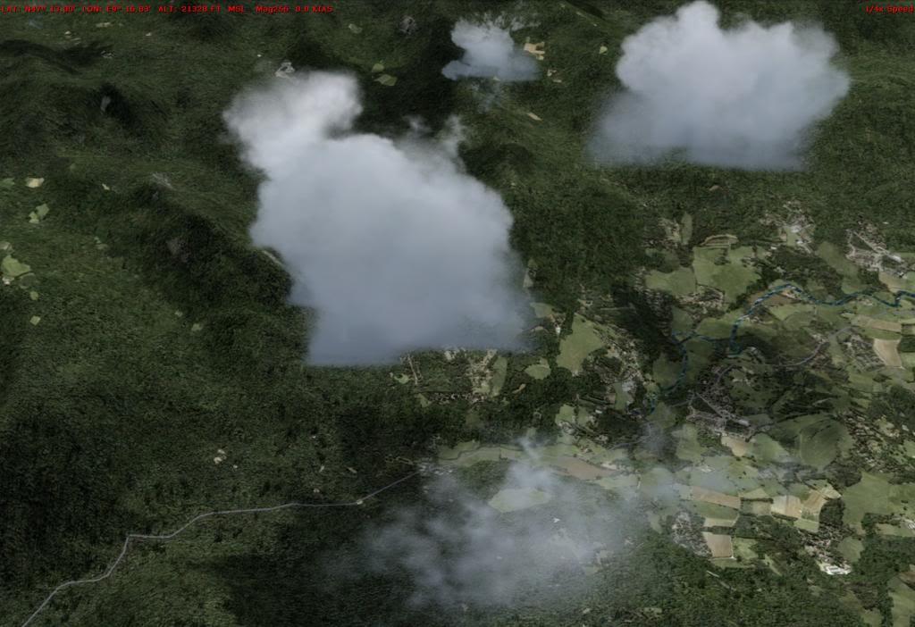 P3D V 2.2 vem ai Cloudshadows1_zpsd6d3a679