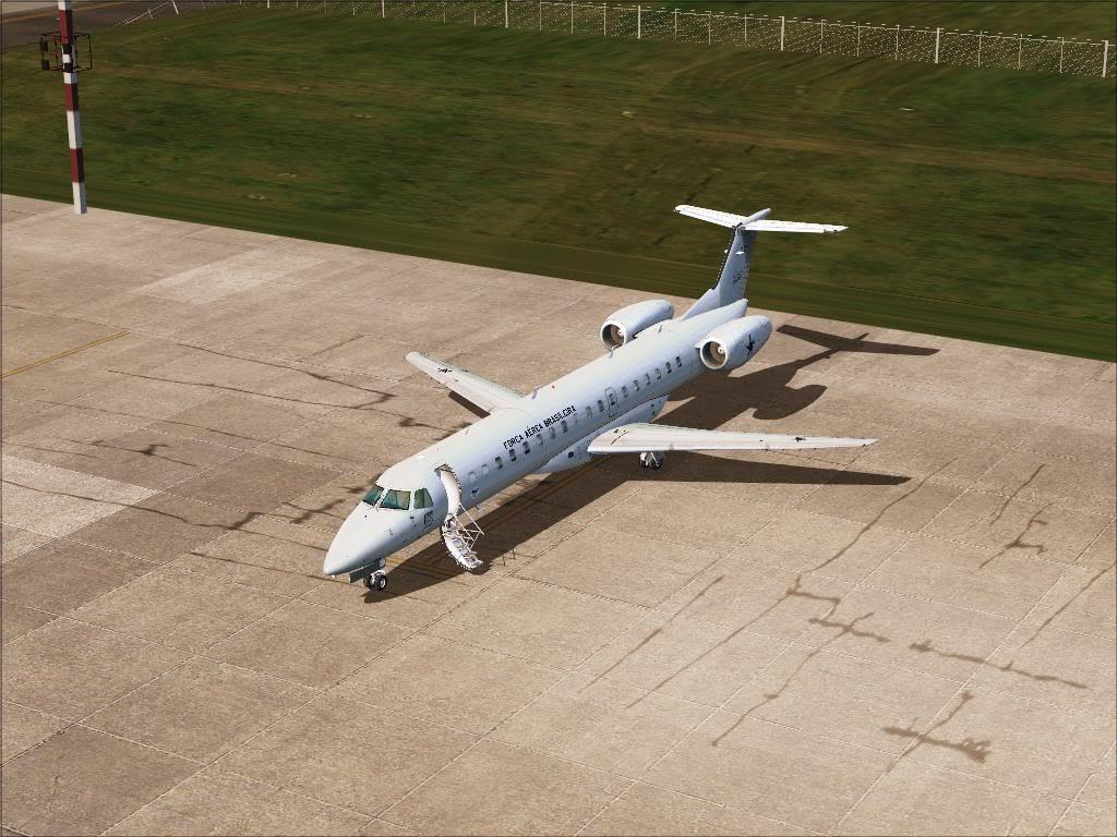 FS9-ERJ 145 da FAB Fs92011-10-1822-45-28-65