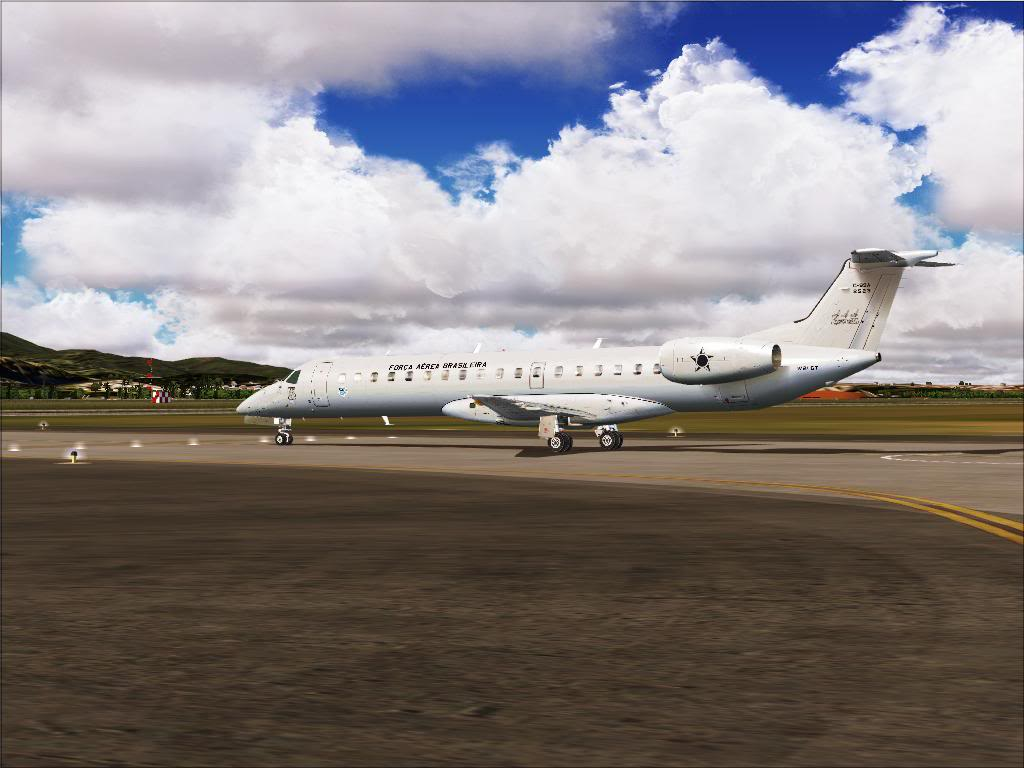 FS9-ERJ 145 da FAB Fs92011-10-1822-46-53-37