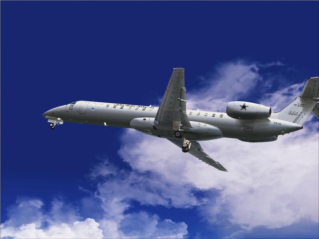 FS9-ERJ 145 da FAB Fs92011-10-1822-49-52-24